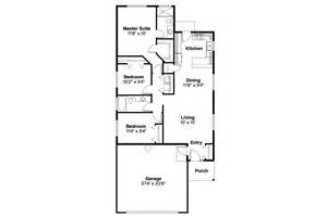 Small Economical House Plans ranch house plans greer 30 484 associated designs