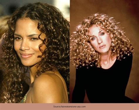spiral perms 2014 2014 pictures of spiral perms meg ryan perms for long