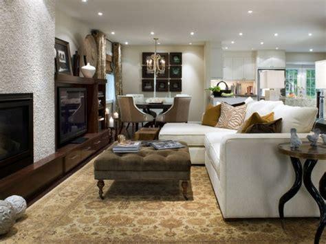 l wohnzimmer einrichten wohnzimmer einrichten beispiele die sehenswert sind