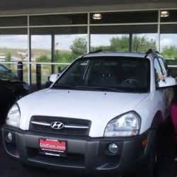 Lia Hyundai Hartford Ct by Lia Hyundai Of Hartford Conserto De Ve 237 Culos Hartford