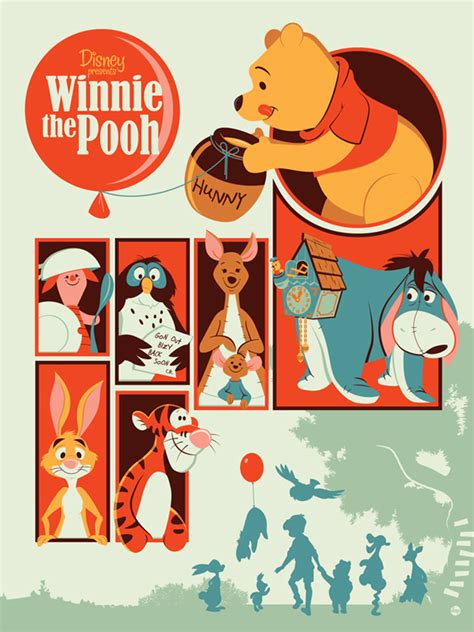Winnie The Pooh And Teething Softbook Eng Bby Soft Winnie mondo disney preview nothing s impossible evil tender dot
