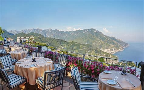 the 2017 world s best resort hotels in italy travel