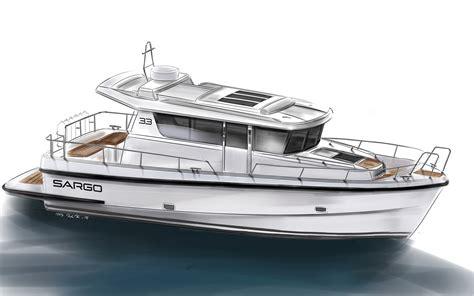 sargo boats sargo boats sargo 33