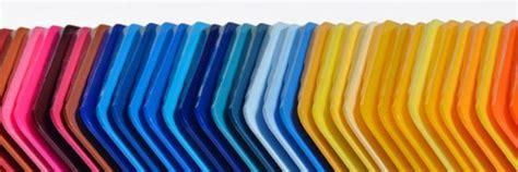 masterbatch batchwerk color masterbatches