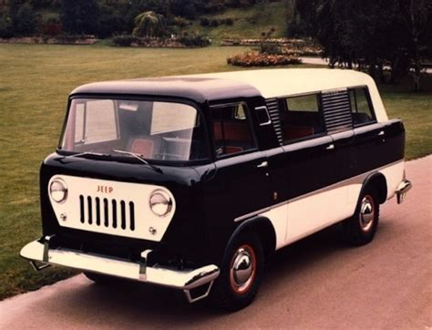 jeep van 13 things i found on the internet today vol lxxiv
