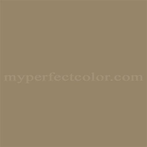behr 710d 5 mississippi mud match paint colors myperfectcolor