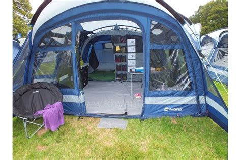 rv awning add a room 1000 images about awnings for cers on pinterest