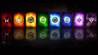 lantern corps colors lantern corps in doctor who spacebattles forums