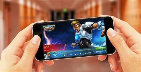 mobile legend fb cara membagikan live mobile legends ke fb