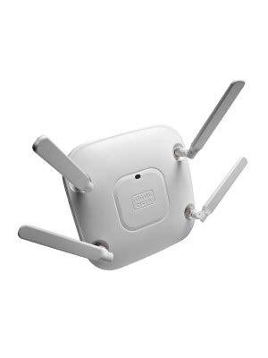 Cisco Aironet 1700i Access Point cisco aironet 1850 access point ext antenna price
