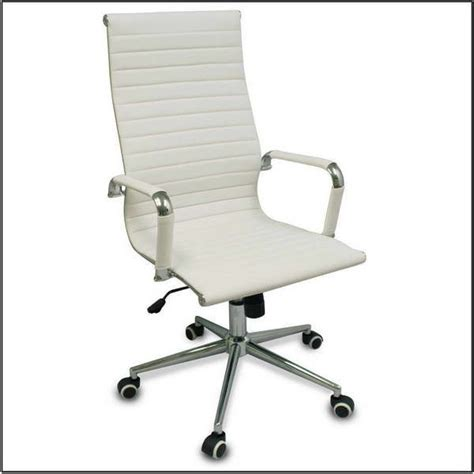best affordable desk chair best affordable ergonomic office chair inside