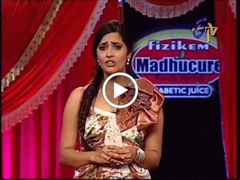etv jabardasth comedy show etv jabardasth comedy show chammakchandra jaberdasth