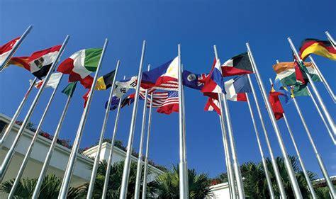 International Exchange Mba Programs by International Exchange Programs Cuhk Mba Programs