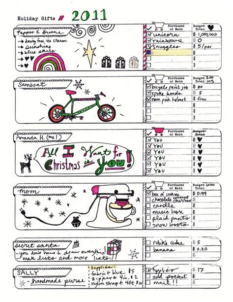 printable planner pages images  ahhh design