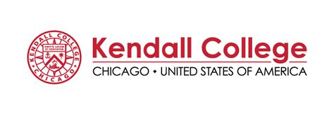 culinary arts faculty kendall college kendall college and cuisine solutions launch online sous