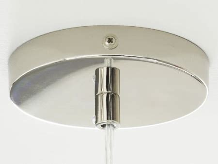 Pendant Light Cord Cover Pendant Lighting Ideas Top Pendant Light Cover Plate Pendant Light Shades L Globes Glass