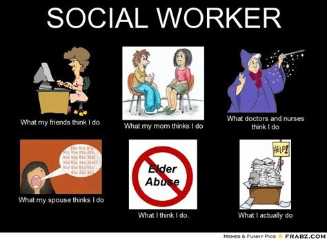 social worker quotes quotesgram
