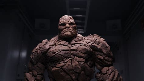 film marvel en 2015 first look at jamie bell as the thing in fantastic four
