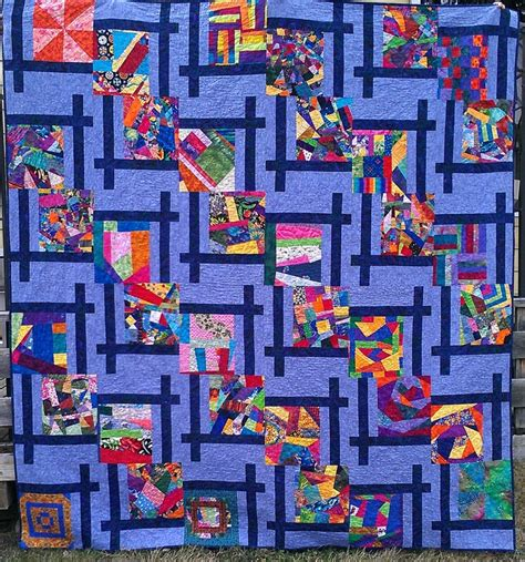 round robin collection free quilt patterns 17 best images about quiltz round robins on pinterest