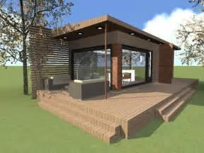 Custom Home Building Plans tiny custom home plans custom home plans ideas picture