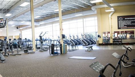 power house design 100 fitness center floor plan design byu recreation and program services