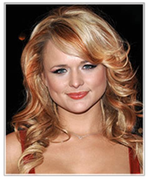 dos and donts for square faces best graphic of hairstyles for wide faces natural modern