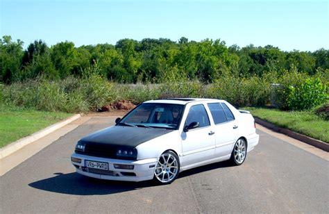 97 Volkswagen Jetta fast jetta 97 1997 volkswagen jetta specs photos