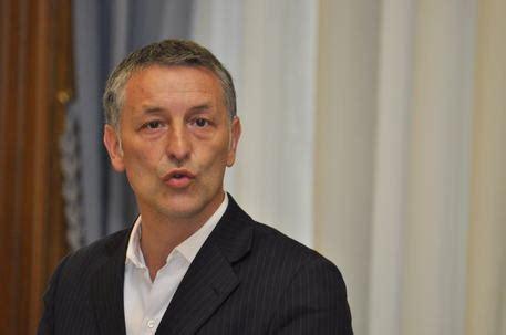 ammortizzatori deroga fondi anche 2017 valle d aosta