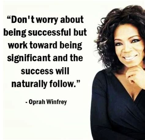 oprah winfrey personality traits 127 best images about let s smack it by celestine