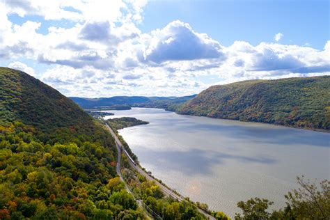 The Place Upstate Ny 10 Beautiful Towns To Visit In Upstate New York