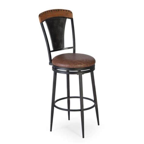 Belham Living Lucca Swivel Counter Stool by 25 Best Swivel Bar Stools Ideas On Vintage