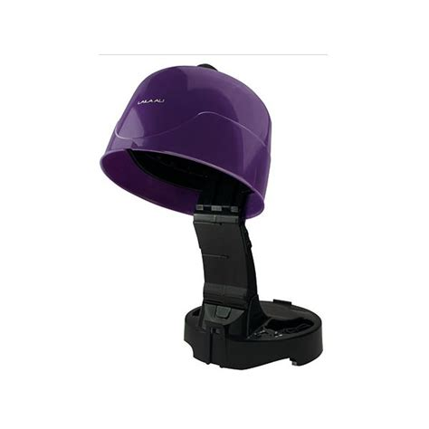 Laila Ali Hair Dryer Attachments laila laila ali ladr5603 salon ionic hair dryer with large pricefalls