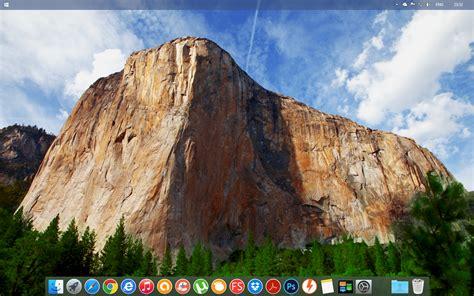 apple yosemite wallpaper 1920x1080 mac os yosemite wallpapers wallpapersafari
