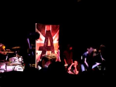 asking alexandria alerion asking alexandria alerion live south by so what