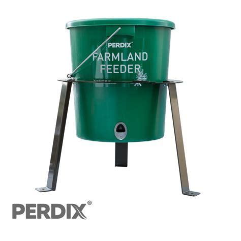feeder stand perdix bird feeder stand perdix wildlife supplies