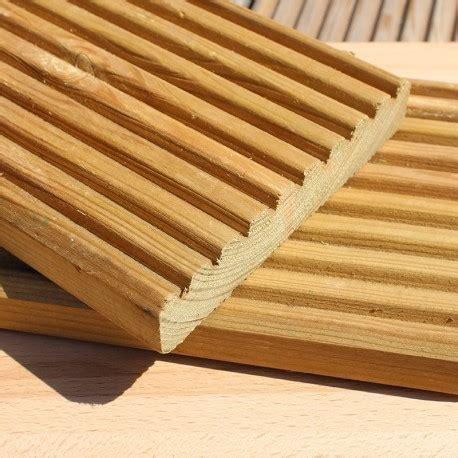 banco near me green treated swedish redwood pine decking buy decking