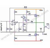 Mosfet Circuit Page 6  Other Circuits Nextgr