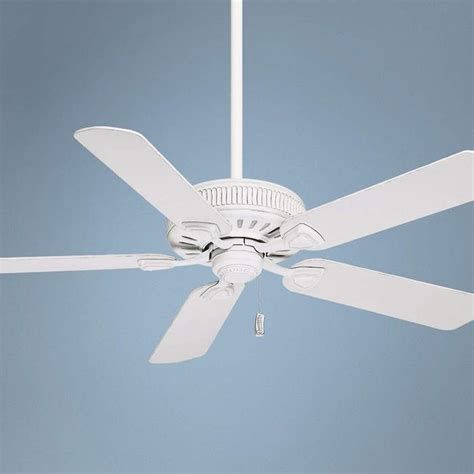 hunter fan blades white i don t care what you say i need my ceiling fans