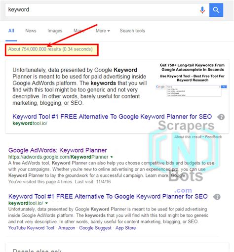 Search Results For Number number search results for keyword keyword
