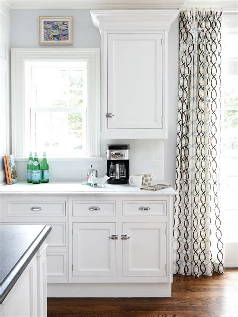hgtv kitchen backsplashes dreamy kitchen backsplashes kitchen ideas design with