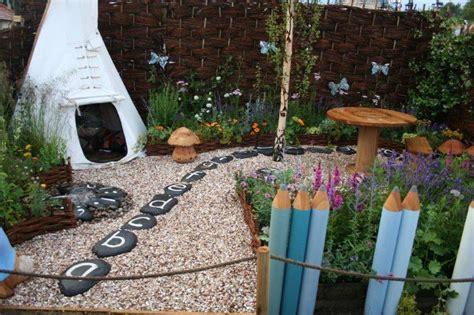 Backyard Cing Ideas For Children by 10 Great Garden Play Area Ideas Waltons Waltons Sheds