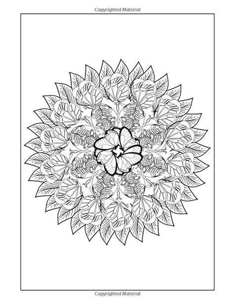 mandala colouring book for grown ups coloring books for grown ups butterflies mandala coloring