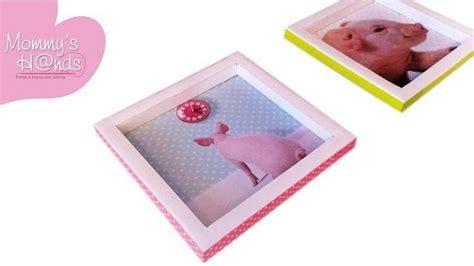 cornice cartone cornice in cartoncino fai da te modello gratis e tutorial