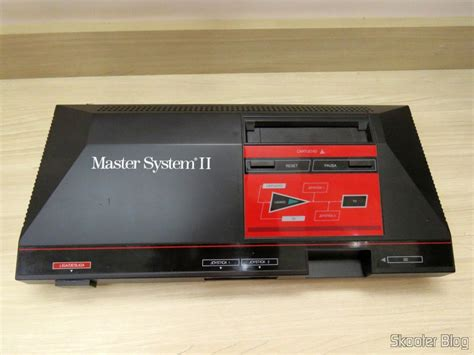 master console master system console and cleaning and small