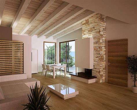 soffitto con travi in legno pi 249 di 25 fantastiche idee su soffitto con travi in legno