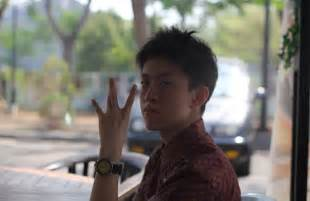 rich chigga have you met rich chigga outlet mag