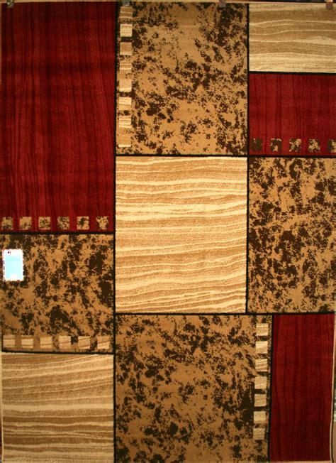 modern area rugs 200 8x10 area rug new modern large rawhide leather beige