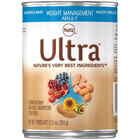 weight management reviews nutro choice weight management reviews dandk