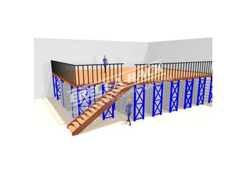 pallet rack pallet racking layout design