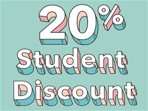 Apple Gift Card Student Discount - office uk student discount